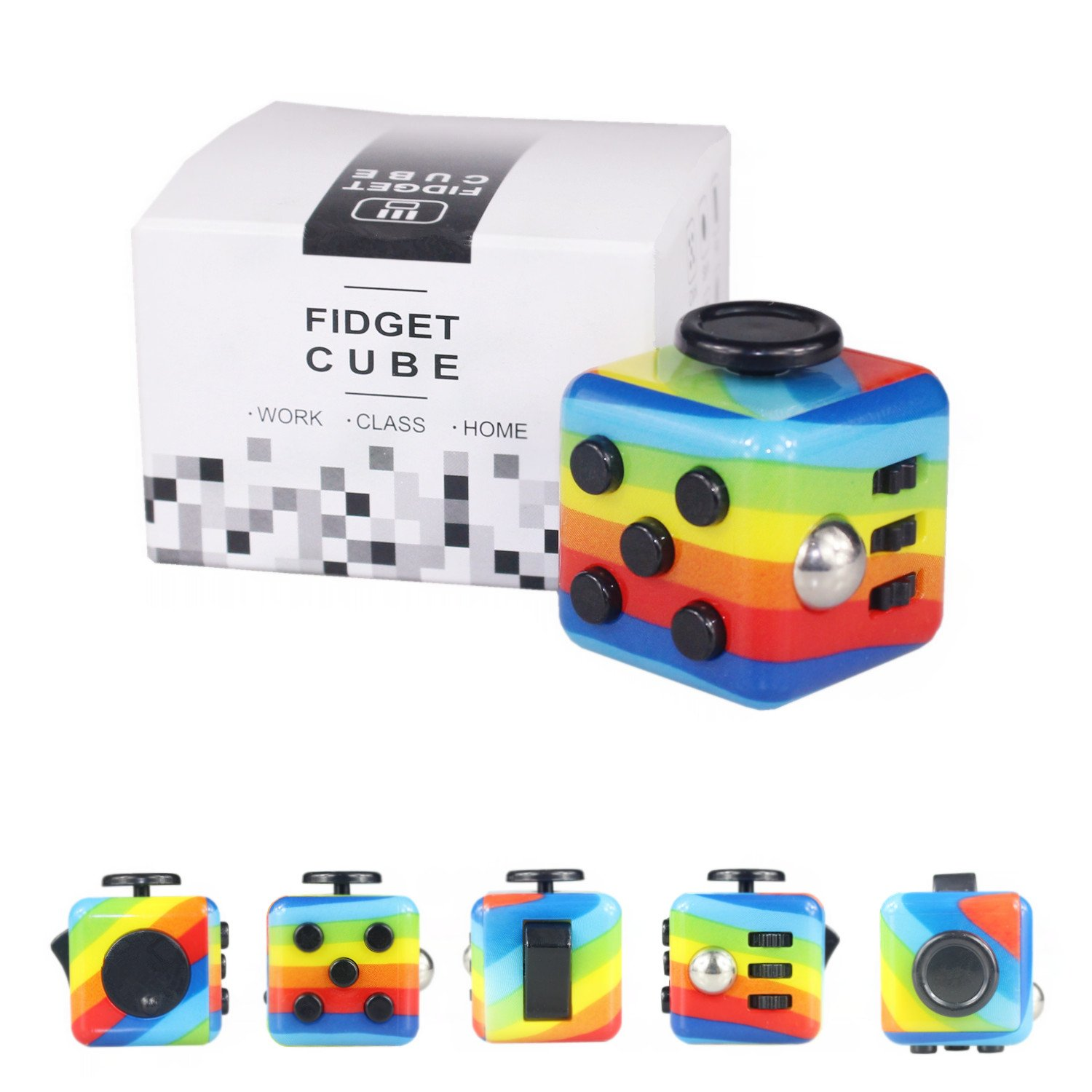 3 D Puzzles Toys at Amazon
