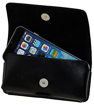 handy gürteltasche iphone 7