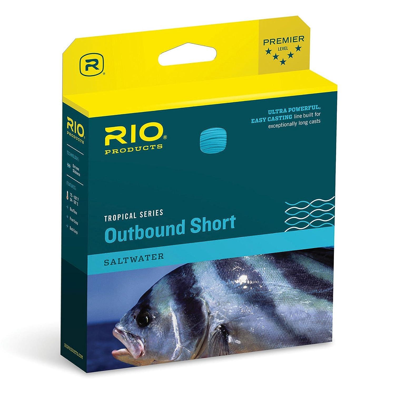 独特な店 (WF10F) - RIO - Tropical RIO Floating OutBound Short Saltwater Floating Fly Fishing Line B001T64D5M, 鍵の森の館:f0d68213 --- a0267596.xsph.ru