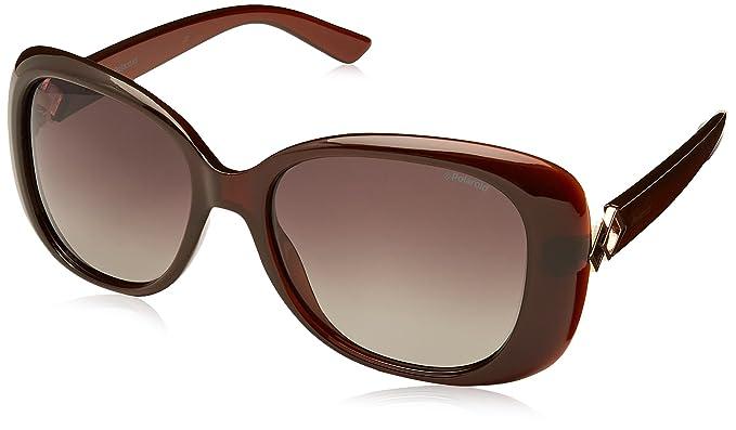 Polaroid Sonnenbrille (PLD 4051/S)