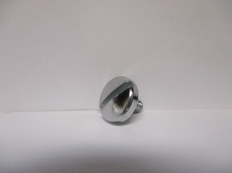 【2019春夏新作】 Garcia Spinning Reelパーツ B01N97D90F – – 85059 Kingfisher GKシリーズ – Garcia Bailねじ B01N97D90F, スイーツファクトリースリーズ:8a4d4b9f --- specialcharacter.co