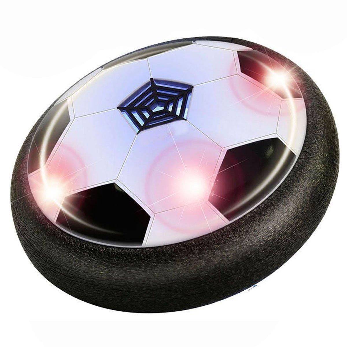 DMbaby Spielzeug für 3 Jahre Alten Jungen, Hover Ball Spielzeug für ...
