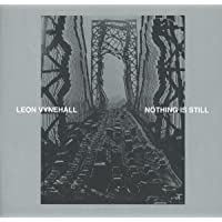 Nothing Is Still (Vinyl)