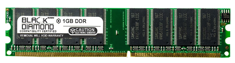 DFI 865PE-AL REV. B DRIVER FOR MAC DOWNLOAD
