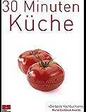 30 Minuten Küche (Trendkochbücher 5)