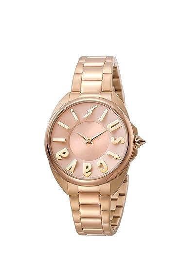 Reloj Just Cavalli para Mujer JC1L008M0095