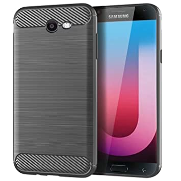 Funda Samsung J7 Perx,Samsung Galaxy J7 Perx Carcasa con ...