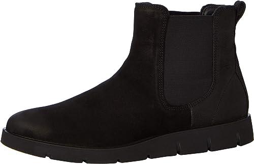 ECCO Damen Bella Chelsea Boots