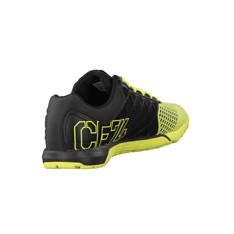 Reebok Crossfit Entrenamiento Nano 4.0 Zapatos Bajos De Los Hombres India zOs7ncS