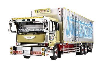 Kühlschrank Mit Auto Transportieren : Kühlschrank auto transportieren unfall in dransfeld kühlschrank