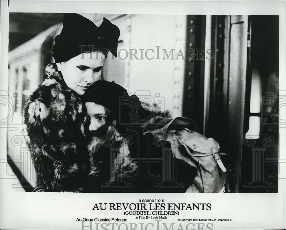 Francine Racette Nude Photos 69