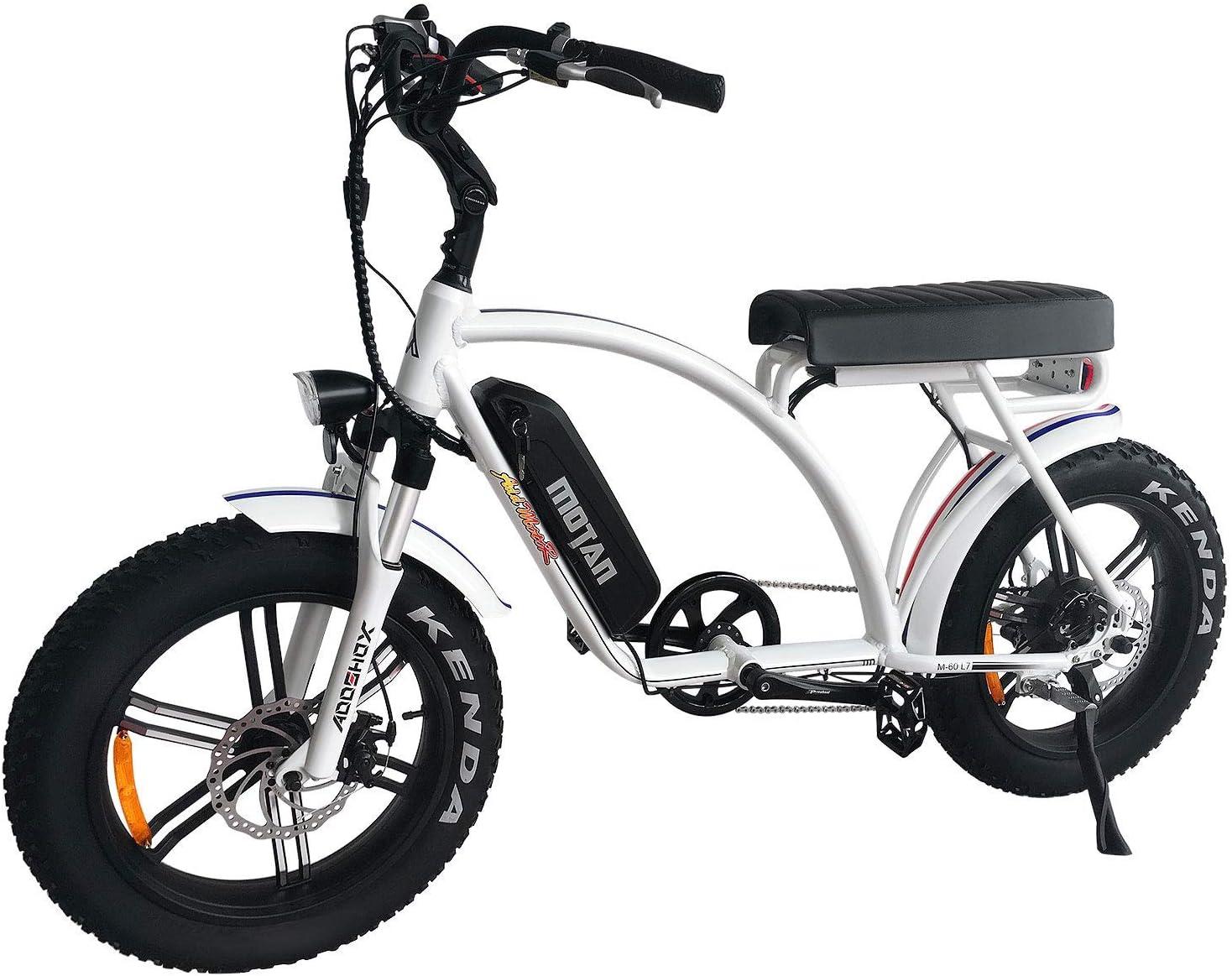 The Best Electric Mini Dirt Bike