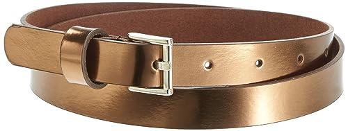 MGM Dolce - Cinturón para mujer