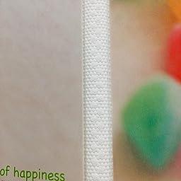 Amazon Hakuba アルバム Pポケットアルバムnp 2lサイズ 枚 フラワーピンク Apnp 2l Fwp アルバム 通販