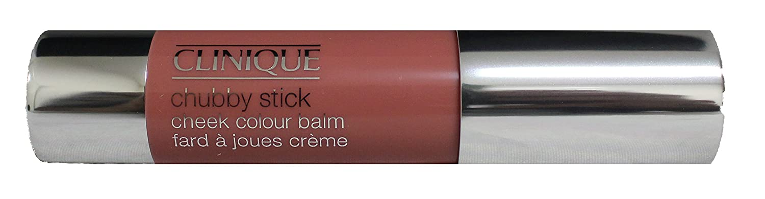 Clinique chubby stick replacement