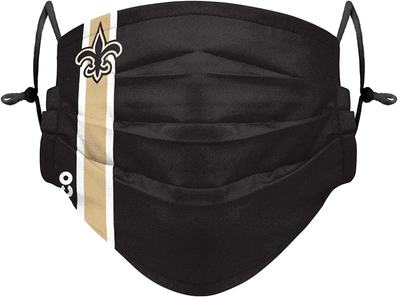 Top 8 New Orleans Saints Protoast Mvp Toaster
