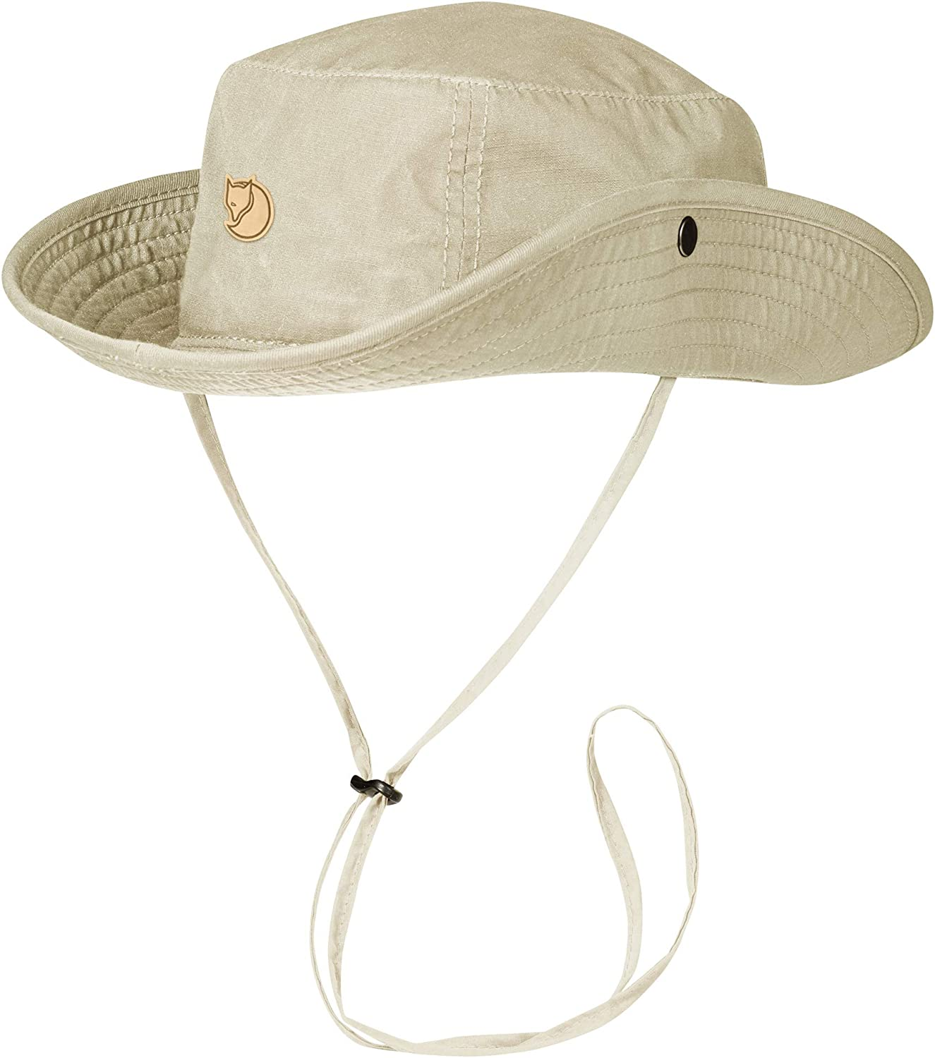 Fjallraven Mens Abisko Summer Hat