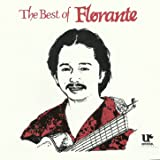 The Best Of Florante