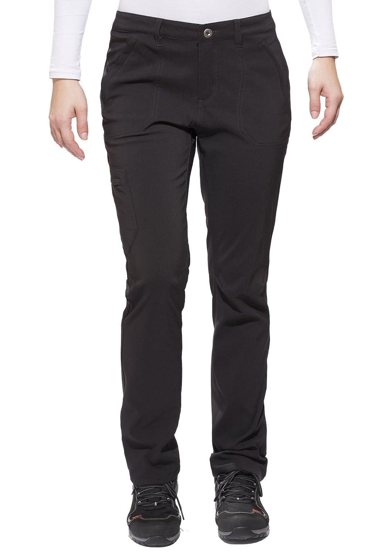 Damen Hose W´s Slim Jeans 32