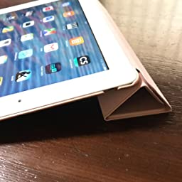 Amazon Jedirect Ipad 2 3 4 ケース オートスリープ機能 ダークグレー Jedirect タブレットケース 通販