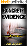 Concrete Evidence (Detective Alec Ramsay Series Book 6) (English Edition)