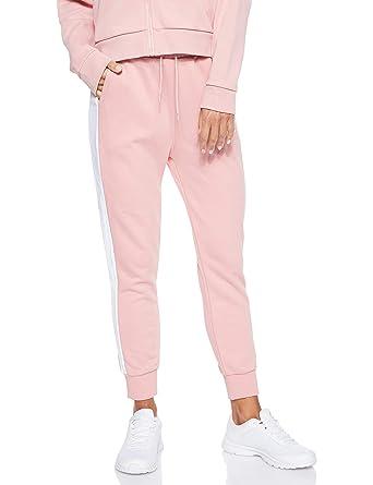 PUMA 595210, Pantaloni Donna: Amazon.it: Abbigliamento