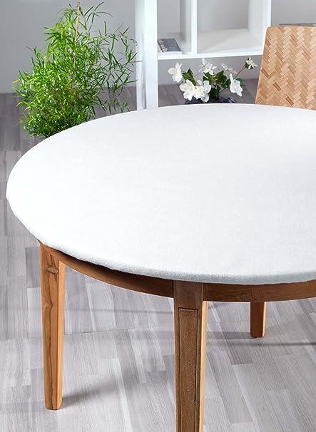 Stunning tavolo quadrato 140x140 contemporary skilifts - Tovaglia tavolo quadrato ...