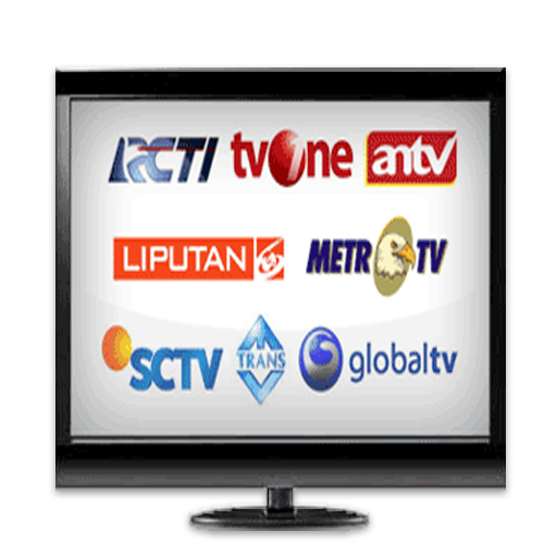 indonesia-tv-live-streaming