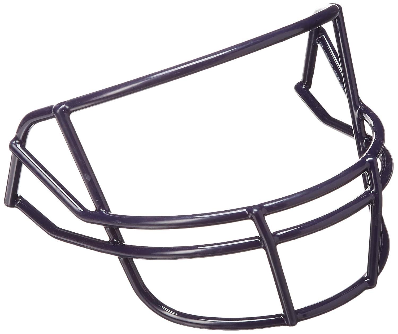 EGOP II EA Schutt VSP Carbon Steel Faceguards