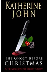 The  Ghost Before Christmas Kindle Edition