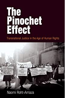 post transitional justice human rights trials in chile and el salvador