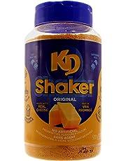 Original KD Shaker 500g / Salière de Fromage KD Original 500g