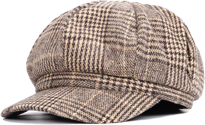 Woman's Hat Summer...
