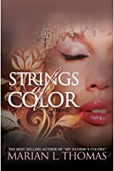 Strings of Color