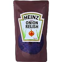Heinz Onion Relish, 1kg