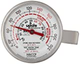 Update International THFR-17L Dial Frothing