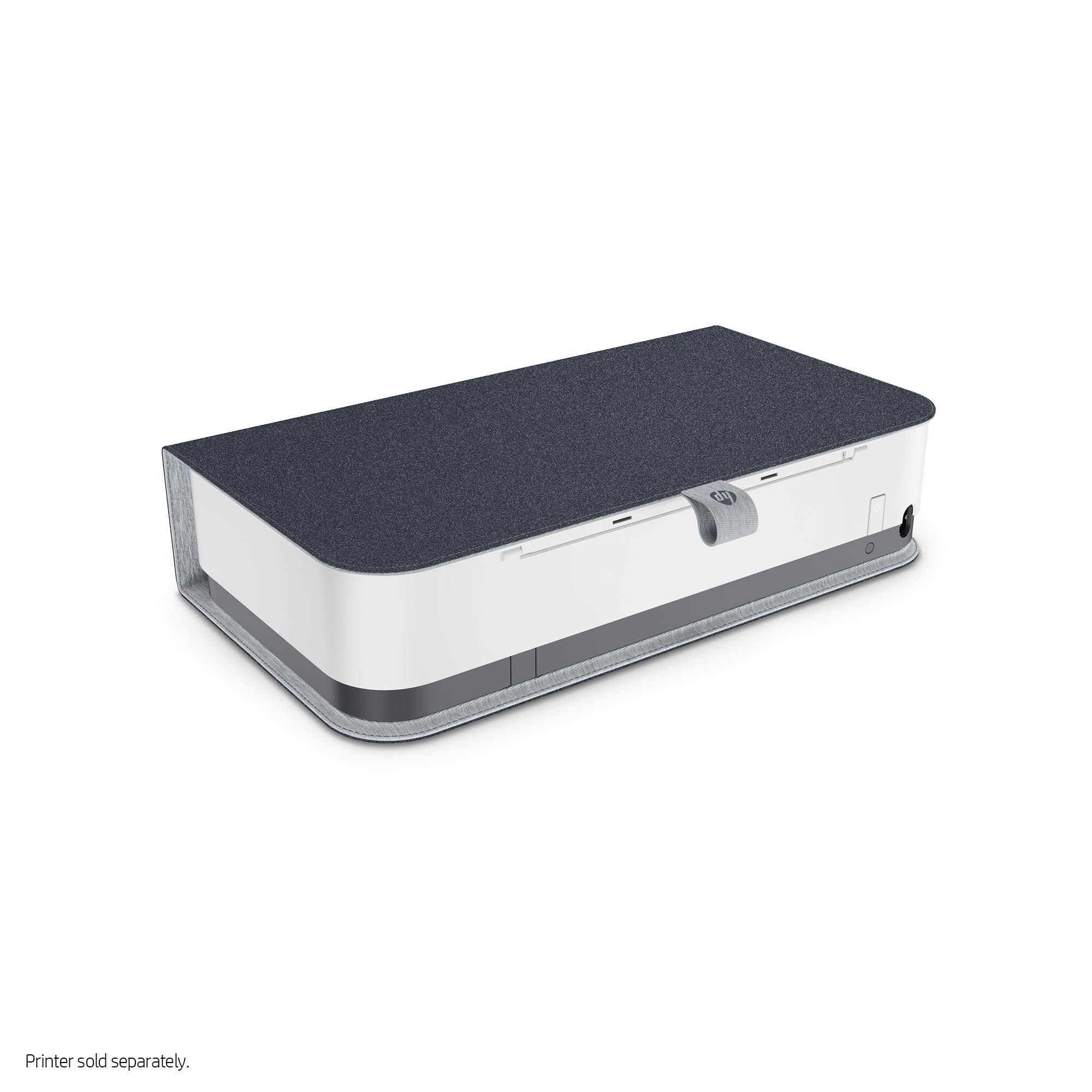 HP Tango Indigo Linen Cover (5FT99A) by HP (Image #7)