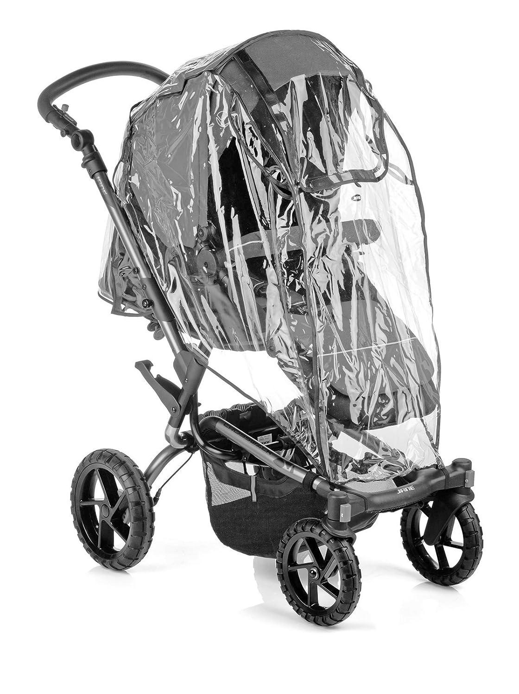 Jane Crosswalk convertir Koos completa recién nacido Bundle ...
