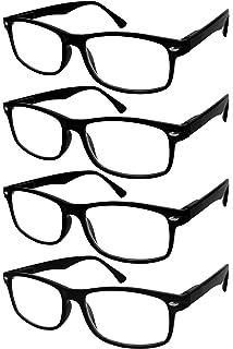 a3665f1322 Descripción del producto. Modelo delgado de gafas de lectura ...