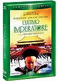 L'Ultimo Imperatore (DVD)