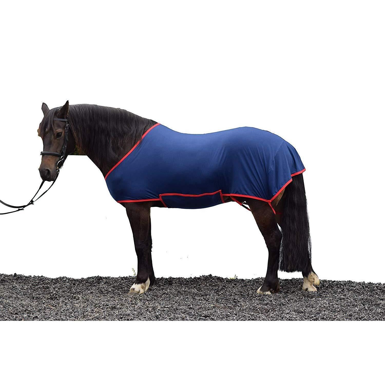 prendiamo i clienti come nostro dio Nylon Nylon Nylon Lycra con cavallo, il cavallo Honsie-The-Onesie-Regal  nuova esclusiva di fascia alta