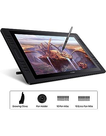 Tabletas gráficas | Amazon.es