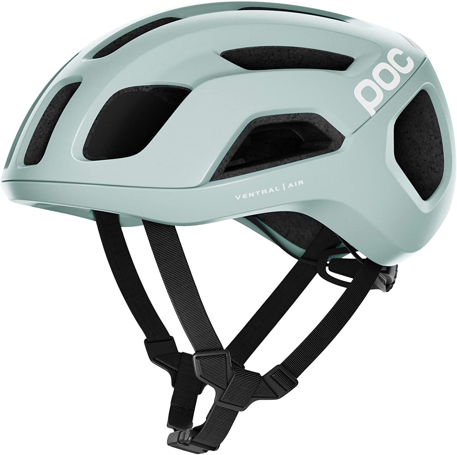 Ventral Air Spin Bike Helmet for Road Cycling POC