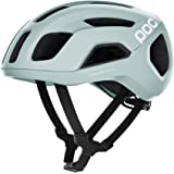 POC, Ventral Air Spin Bike Helmet for Road Cycling