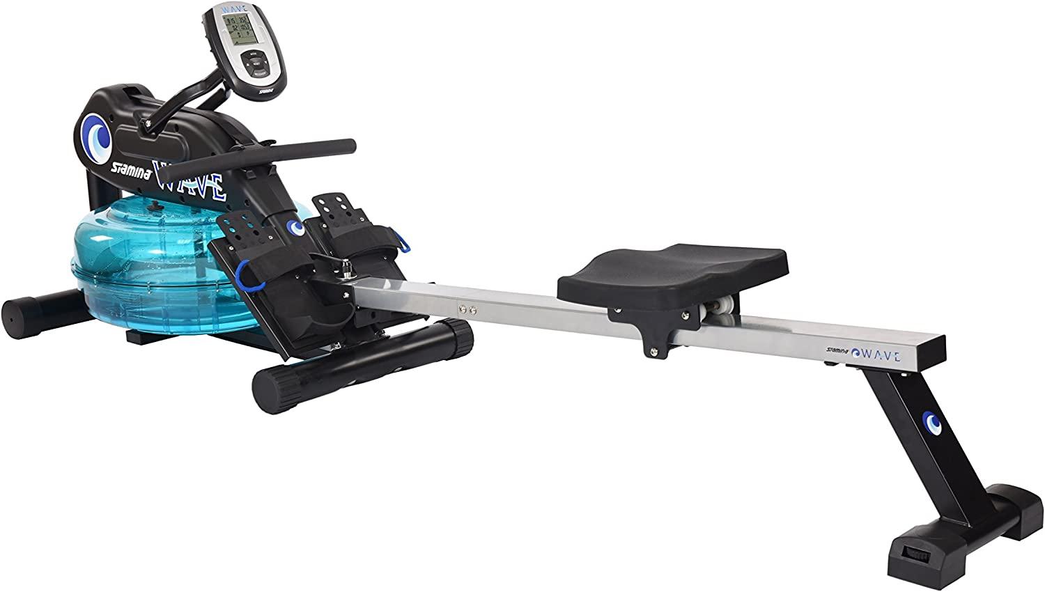 Best Rowing Machines Under $800