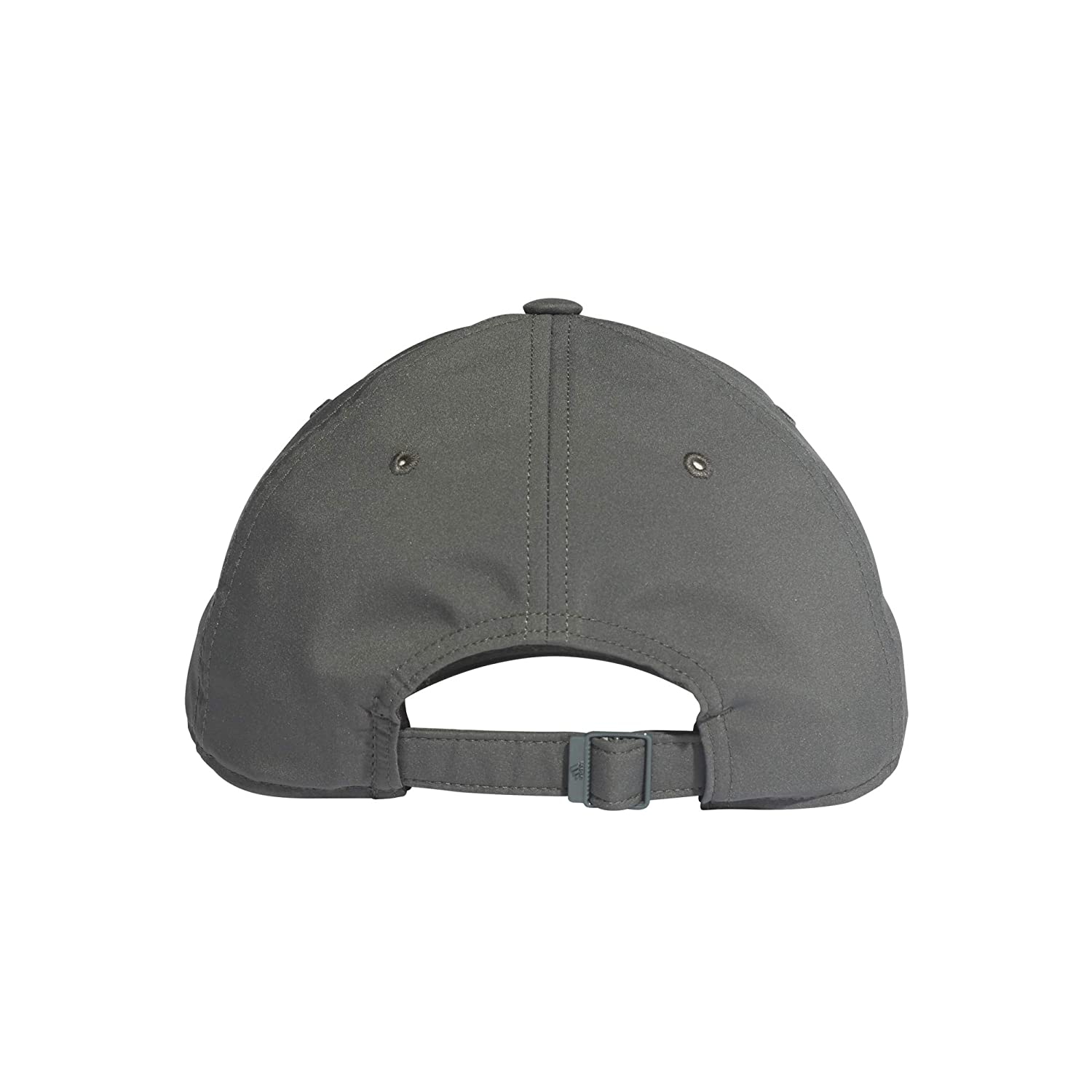 198f7f5d212 Adidas Unisex Olive 6 Panel Ltwgt Met Cap  Amazon.in  Clothing   Accessories