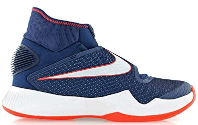 nike shoes 2016 basketball price. nike zoom hyperrev 2016 shoes basketball price