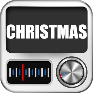 Christmas Radio Stations.Christmas Music Radio Stations