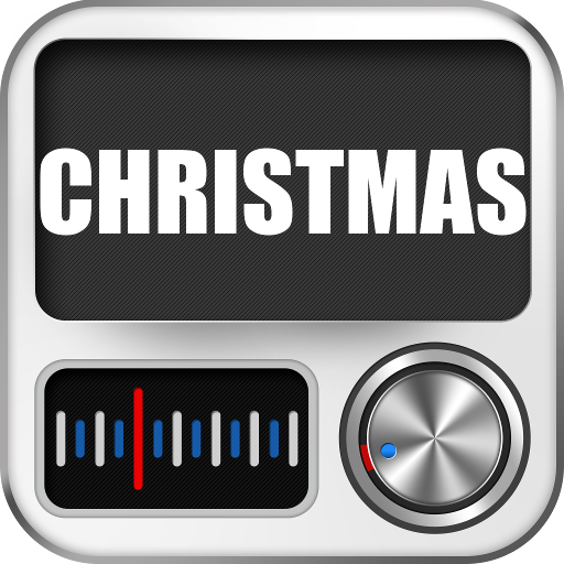 Christmas Music On Radio - Christmas Music - Radio Stations