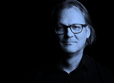 Christoph Zulehner